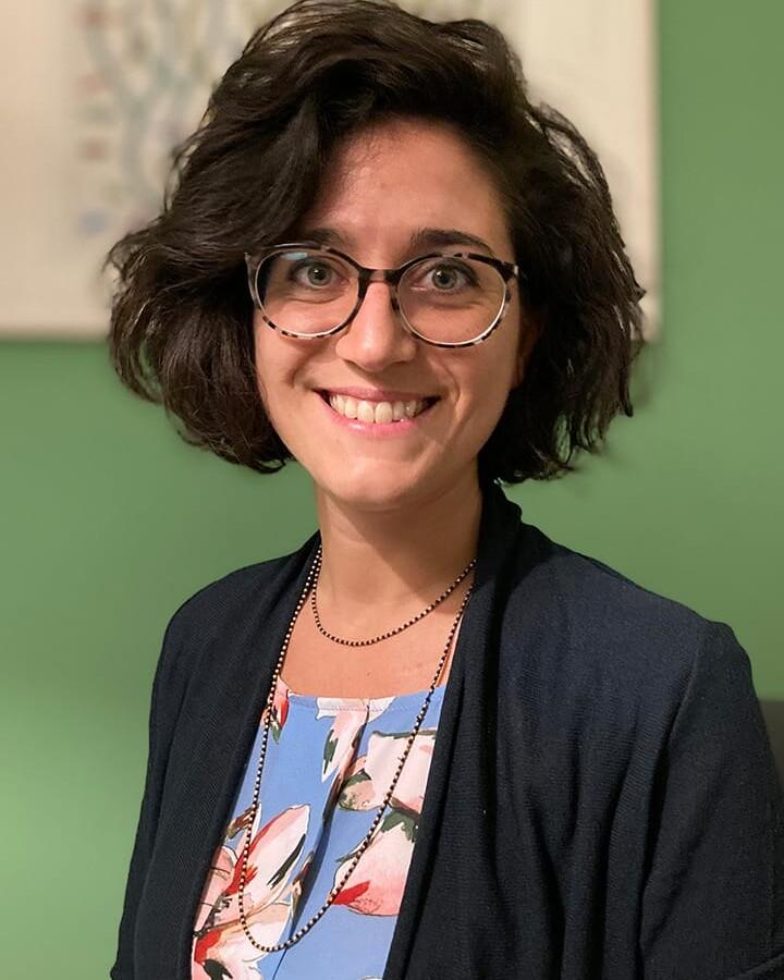 michela-launi-psicologo-psicoterapeuta-milano-2x3