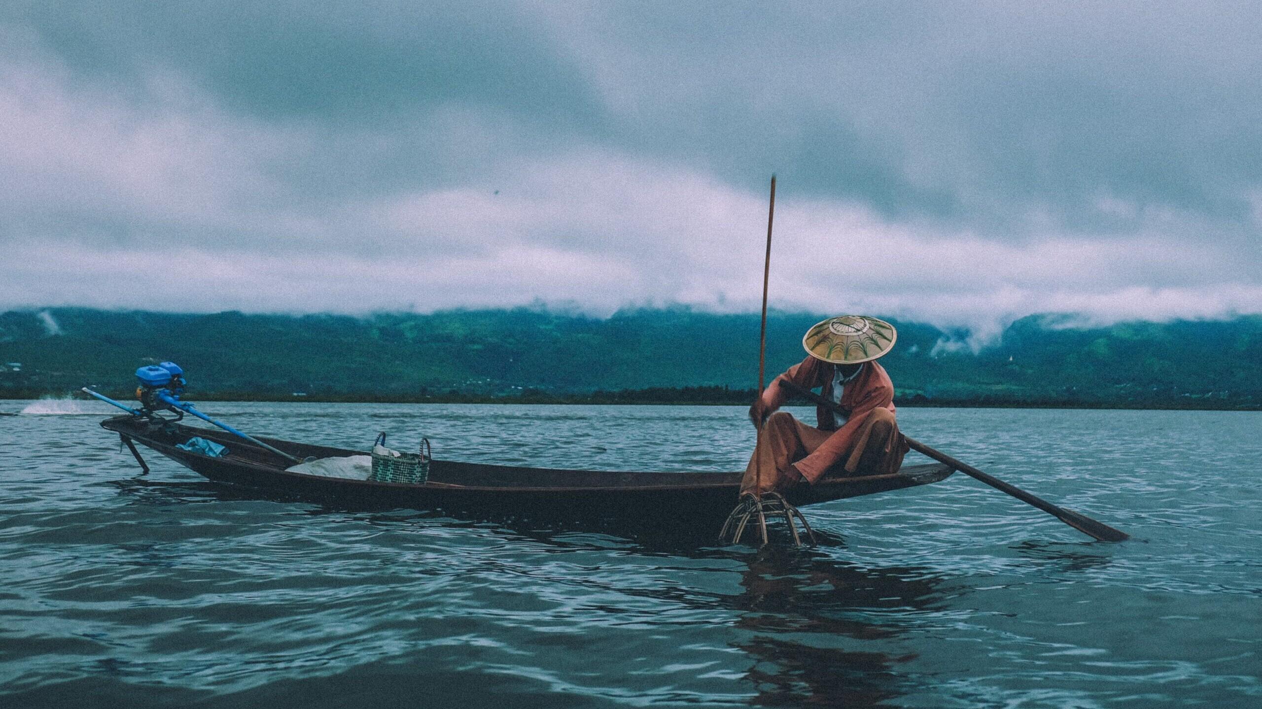 luomo-daffari-e-il-pescatore-michela-launi-psicologo