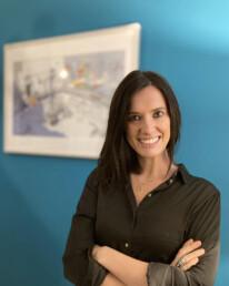sara-santus-psicologo-milano-psicoterapeuta